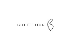 bolefloor_logo_RGB_black-on-white_small